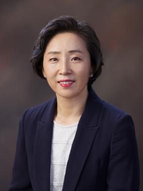 Kim-Park-Eunmi.jpg